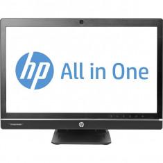 All In ONE HP Compaq Elite 8300, Intel Core i5 Gen 3 3470 3.2 GHz, 8 GB DDR3, 500 GB HDD SATA, DVDRW, Placa Video AMD Radeon 7650A, Webcam, Display 23