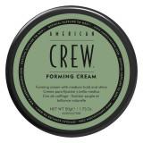 Crema modelatoare Barbati 50 gr, American Crew