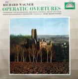 Vinyl Richard Wagner / Czech Philharmonic Orchestra
