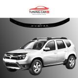 Cumpara ieftin Deflector Capota Dacia Duster 2010-2017
