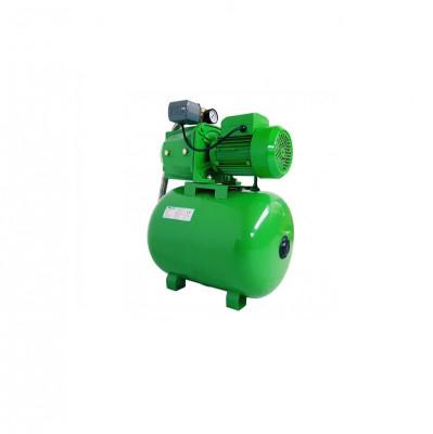 Hidrofor ProGarden Vas 50 litri 1500 W foto