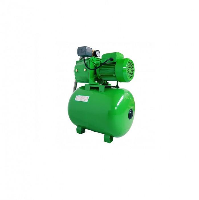 Hidrofor ProGarden Vas 50 litri 1500 W