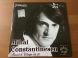 mihai constantinescu cd disc compilatie muzica pop de colectie jurnalul national