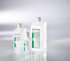 Dezinfectant de mâini care conține Ethanol 500ml
