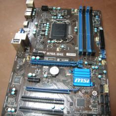 Kit i5+placa B75+cooler Akasa-Socket 1155