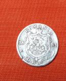 50 bani 1881