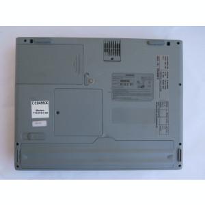 Siemens SCENIC Mobile 360 laptop colectie in mod de licitatie  ( MOKAZIE )