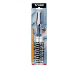 Perie de par Trisa 551732 Professional Styling Large 50 mm