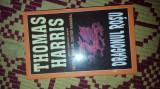 Dragonul rosu - thomas harry