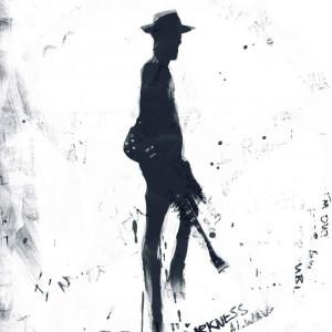 Gary Clark Jr. This Land digipack (cd)