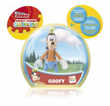 Cumpara ieftin Figurine articulata Goofy, IMC