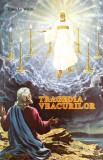 Tragedia veacurilor (1994 - Editia a V-a)