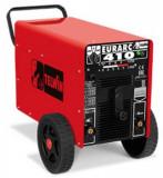 Aparat de sudura transformator Telwin EURARC 410, 230V/400V