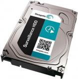 HDD Seagate Surveillance, 1TB, 3.5inch, SATA III 600