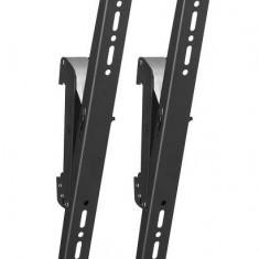 Bare verticale de prindere Vogel`s ACCLCD-VG-PFS3306