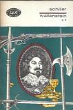 Wallenstein - Schiller ( volumul 2 )