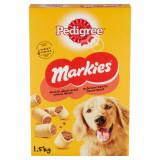 Recompense pentru caini Pedigree Markies, 1.5kg