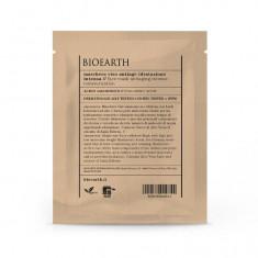 Masca ten antirid cu acid hialuronic - Bioearth