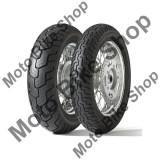 MBS D404 G 150/90-15 74H TL DUNLOP, Cod Produs: 03060355PE
