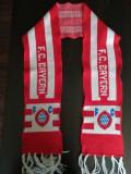 Fular fotbal: Bayern Munchen, De club