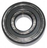 Rulment SKF071, 481252028005, pentru Whirlpool - 328457