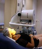 Bioptron 2 Profesional therapy light  by Zepter Swiss,  nefolosit, 100 % nou.