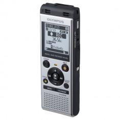 Reportofon Olympus WS-852, 4GB. Argintiu