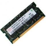 Memorie laptop sodimm DDR 2 2 gb, garantie 6 luni