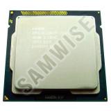Intel Core i5 2500 3.3GHz Sandy Bridge (6MB SmartCache, up to 3.7GHz), 4...