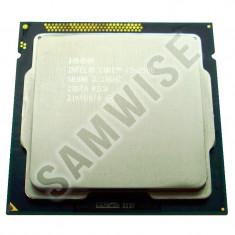 Procesor Intel Core i5 2500K 3.3GHz Sandy Bridge (6MB SmartCache, up to...