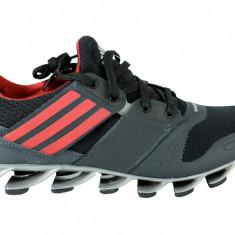 Pantofi sport femei, Adidas, Springblade Drive - 38 EU