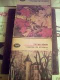 Bpt 1361/62 Noaptea de sanziene vol 1-2, Mircea Eliade + CADOU