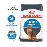 Cumpara ieftin Royal Canin Feline Light Weight Care