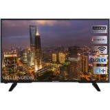 Televizor LED 43FHD279SW, Smart TV, 109 cm, Full HD, Wellington