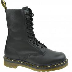 Trekking pantofi Dr. Martens 1490 22524001 pentru Femei