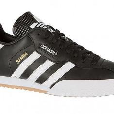 Adidasi Adidas Samba cod produs 019099