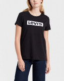 Femei The Perfect Tricou, Levi's