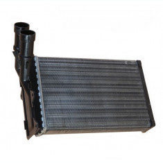 Radiator incalzire interior CITROEN BERLINGO caroserie (M) (1996 - 2016) ITN 01-6055CN