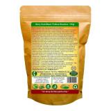 Horny goat weed pulbere liofilizata bioactiva 125g