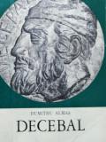DECEBAL - DUMITRU ALMAS