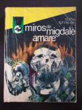 MIROS DE MIGDALE - Elena Rjevskaia