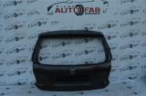 Haion Volkswagen Golf 5-6 Combi an 2004-2013