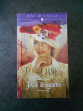 ELOISA JAMES - JOCUL DRAGOSTEI