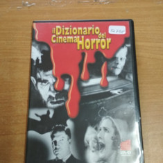 Film DVD il Dizionario ... #56758