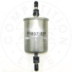 Filtru combustibil OPEL ZAFIRA A (F75) (1999 - 2005) AIC 51837