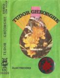 Caseta Tudor Gheorghe – Primăvara, originala, ELECTRECORD