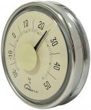 Termometru analogic, T163 - 110978