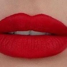 Ruj de buze Eveline Cosmetics Velvet Matt nuanta 503 Elegant Red