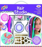 Set creativ - Hair studio PlayLearn Toys