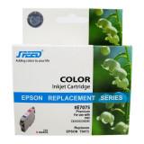 Cartus cerneala compatibil cu Epson T473,T0473